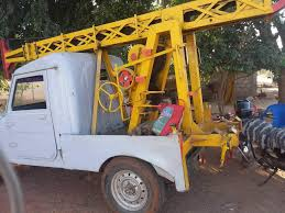 100 Pickup Truck Water Tank Top 3 Cleaning Services In Anantapur Best Cleaning