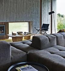 Tufty Time Sofa Nz by Big 19 Beb Italia Tufty Too Home 11 Tufty Too 01 Furniture