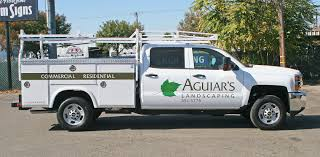Aguiar's Landscaping Truck Graphics | Visual Horizons Custom Signs Those Green Trucks Engledow Group Download Landscape Truck Channel 50 Unique Landscaping For Sale Craigslist Pics Photos Head To Toe Services Trucks And Equipment Newest Irrigation Lighting Build Phoenix Side Dump Trailer Is Chaing The Lawn Care Business Pin By Lasting Memories On Pinterest Seasonal Nursery Gorman Enterprises Dejana Maxscaper Alinum Utility