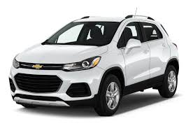 Chevrolet Trax Reviews: Research New & Used Models | Motor Trend 15 Injured After Truck Rams Into Tempo Trax Near Yellapur Sahilonline 4x4 Camper 24 Diesel Engine Selfdrive4x4com Powertrack Jeep And Tracks Manufacturer Portecaisson Registracijos Metai 2018 Konteineri Fleet Flextrax Sizes Available Pickup Truck Trax Train Collide Uta Station In Sandy Custom Trucks F250 Big Build Chevrolet Hampton Roads Casey Jk On All Traxd Up Pinterest Jeeps Cars New Awd 4dr Lt At Penske Serving Chevy Activ Concept Beefed Up For Offroading Autoguidecom News