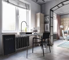 100 Loft Interior Design Ideas Home S 3 Stylish Industrial