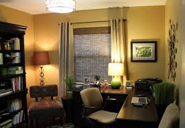 Small Table Lamps Walmart by 100 Table Lamps Walmart Living Room Amazing Table Lamps