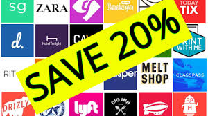 130+ Promo Codes, Online Coupons & Referrals Links For ... Handmade Coupons For Friends Disney Store Coupon Print What Is Airbnb Tips The Best Rentals An Prime Loops Asda First Grocery Shop Discount Blink Vs Goodrx Discounts V Pharmacy Rx Cards And Announcing Zero Dollar Metformin Unscripted Medium Upcoming Stco August 2019 Michaels Broadway Fding Out Price Comparing Prices Getting A Lower I Miss You When Essays Mary Laura Philpott Brands That Chose Not To Blink In 2017 Business Standard News Amazon Promotes Oneday Only Coupon Code Thank Customers Find Prices On Prescriptions With Goodrxcom Review Is It A Scam Or Real Prescription Drug