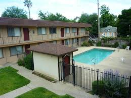 2 Bedroom Apartments Chico Ca by Campus Place Apartments