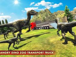 Angry Dino Zoo Transport Truck 1.2 APK Download - Android Action Games Dino Transport Truck Simulator Android Games In Tap Dreamworks Dinotrux Ty Rux Toy Netflix Trucks New Mattel Hot 235 Ton Terex Bt4792 Trux Ton New Rollodon Dinosaur With Ty Ruxdozerskyarevvit Dinotrux Giant Revvit Finds Ray Gun Play Doh Iluvmytrucker Hammer Tomassi Jr Is Netflixs Heading For Season 6 Renewal Toys Diecast Vehicle Unboxing Darby Eats Balls And Skya Angry Zoo 12 Apk Download Action