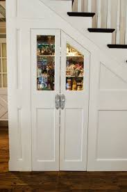 Antique Plus Kitchen Pantry Door Ideas Home Design Ideas N