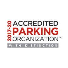 Msc Help Desk Tamu by Parking At Texas A U0026m University
