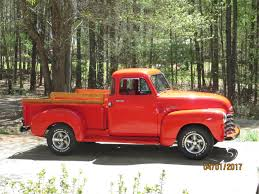 1952 Chevrolet 3100 For Sale | ClassicCars.com | CC-999479 1952 Chevrolet 3100 For Sale Classiccarscom Cc999479 Morrisburg All 2019 Silverado 1500 Ld Vehicles Down On The Mile High Street 1951 Pickup Truth 1932 Ford Sedan 2014 Rod Of The Year Hot Network 1939 Truck 100 37 38 39 40 41 42 43 44 45 46 47 48 Chevrolet Pickup 5 Window Shortbed 1947 1948 1949 1950 Heartland Vintage Trucks Pickups 52 Chevy Wheels Wiki Fandom Powered By Wikia 3800 Series Stake Bed Youtube Pick Up Nice Driver Cdition 49 50 51 New Used In North Charleston Crews 3600 Sale On Bat Auctions Closed