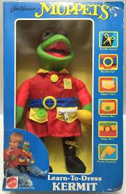 Sesame Street A Magical Halloween Adventure Vhs by 3303 Best Puppetry Muppets U0026 Sesame Street Images On Pinterest