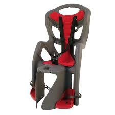 siege bébé velo siège pour enfant pour vélo bellelli achat vente porte bébé