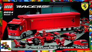 Lego Ferrari F1 Truck Instructions Lego City Race Car Transporter Truck Itructions Lego Semi Building Youtube Tow Jet Custom Vj59 Advancedmasgebysara With Trailer Instruction 6 Steps With Pictures Moc What To Build Legos Semitrailer Technic And Model Team Eurobricks And Best Resource