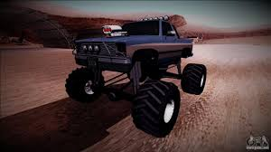 Rancher Monster Truck For GTA San Andreas Gta Gaming Archive Stretch Monster Truck For San Andreas San Andreas How To Unlock The Monster Truck And Hotring Racer Hummer H1 By Gtaguy Seanorris Gta Mods Amc Javelin Amx 401 1971 Dodge Ram 2012 By Th3cz4r Youtube 5 Karin Rebel Bmw M5 E34 For Bmwcase Bmw Car And Ford E250 Pumbars Egoretz Glitches In Grand Theft Auto Wiki Fandom Neon Hot Wheels Baja Bone Shaker Pour Thrghout