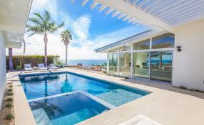 100 House For Sale In Malibu Beach Luxury Homes For In