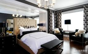 Brilliant Houzz Bedroom Design Remarkable Interior For Remodeling With
