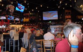 The Best Bars At Disney World | Travel + Leisure Best Sports Bars In Nyc To Watch A Game With Some Beer And Grub Where To Watch College And Nfl Football In Dallas Nellies Sports Bar Top Bars Miami Travel Leisure Happiest Hour Dtown 13 San Diego Nashville Guru The Los Angeles 2908 Greenville Ave Tx 75206 Media Gaming Basement Ideas New Kitchen Its Beautiful