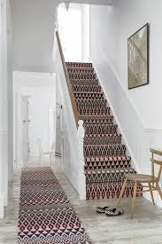 tapis d escalier moderne le pour en photos inspirantes thoigian info