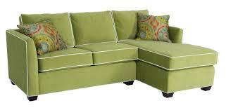 Upholstered Furniture Norwalk Upholstered Furniture