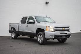 Hermiston - All 2010 Chevrolet Silverado 1500 Vehicles For Sale 2010 Chevy Silverado For Sale Have Maxresdefault On Cars Design Chevrolet 1500 Lt Crew Cab 4x4 In Blue Midnight West Plains Vehicles For Used In Fenton Mi 48430 2018 Fresh 2007 Ltz Extended Black 6527 Anson Z71 Lifted Truck Monster Trucks 1500s Phoenix Az Less Than Salvage Silverado