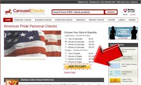 Checks Com Promo Code - 2 Year Dating Anniversary Gift Vistaprint T Shirts Coupon Dreamworks Banner Usa Promo Code Sports Clips Carmel Indiana Promotional For Gotprint Addition In Columbus Ms Zynga Poker Codes Millennium Toyota Service Coupons Review Of Top Mode Depot Foxwoods Free Online Casino 2019 Atlanta Dee Dees Discount Store Outrageous Cabins Coupon Swim Outlet Promotional Book Ideas Best Friend Get From Home Depot Signing Up Stihl Leaf Blower Oakley Signs Promo Codes One More Soul Hollister Deals Tional Pen Forever21promo Code Coupons