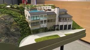 100 Corona Del Mar Apartments Del Property Owner Drops Bid For Disputed Mansion