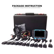 Truck Scanner Diagnostic Tool Automotivo Diagnostics Ecu Programmer ... Edge Evolution Cts Programmer 2007 Gmc Sierra Truckin Magazine The 2016 Lithium Grey On 22s 35s Ford F150 Forum Bully Dog Bdx Performance For The Ford Youtube Superchips Flashcal 3545 Tire 1998 2015 Dodge Ram Will Tuning Void My Warranty Buy New Upgrade Waterproof 3650 3900kv Rc Brushless Motor 60a Esc Jiu Enterprise Group Co Limited China Manufacturer Company Profile Chevy Truck 5057l 98 Fuelairsparkcom Scania Vci 3 Software Sdp3 232 Free Download Diagnostic Tool Iveco Eltrac Kit For Trucks Automotive Diagnostic Equipment Im Making A Vehicle Configurator How To Change My Object