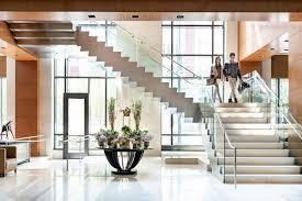 100 Denver Four Seasons Residences FOUR SEASONS HOTEL DENVER Updated 2019 Prices Reviews CO