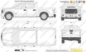 Ford F-150 Crew Cab Vector Drawing Chevy Truck Bed Dimeions Chart Lovely Car Lust The Ford Rangers F150 Truckbedsizescom Weather Guard Adrian Steel Cross Tread System One Trac Rac And 67 Beautiful Pickup Tent Diesel Dig 2015 Ford Shows Its Styling Potential With New Appearance 2006 F 150 Viralizam Bedding Ad Wood Options Frame Body Dimeions Model A Body Motor Mayhem Decked 6 Ft In Length Pick Up Storage For 1976 Builders Layout Book Fordificationnet Cover Size Tokida