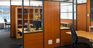 cloisons bureaux vos cloisons amovibles à bordeaux et dans toute la gironde