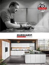 marquardt küchen filialen in osnabrück öffnungszeitenund