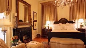 Warm And Cozy Bedroom Design Ideas