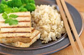 le tofu l allié culinaire des japonais