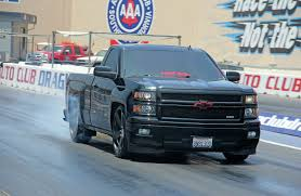 2014-GM 5.3L V8 LT1 Whipple Supercharger Install The 800hp 2014 Chevy Silverado 1500 Mallet Super10 Allnew Chevrolet Is Here Come Check It Out For Should I Purchase A Used 2013 Or Auto Auction Mall Gm Halts Delivery Of Pickups In Latest Recall Reaper First Drive A Look At Chevys 2015 Truck Line Miami Crew Cab 4x4 Lifted Sold Hull Truth Capsule Review 2500hd About Cars 2500 Hd Lt 44 Duramax Diesel Hank Graff Bay City Benefits From Sema Concepts Strong On Persalization