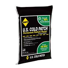 SAKRETE 50 Lb. U.S. Cold Patch Pothole Repair-60450007 - The Home Depot New 2018 Ram 3500 For Sale At Klement Chrysler Dodge Jeep Ram Vin Lowes Ramps Wwwtopsimagescom Reese 1ft X 75ft 1500lb Capacity Arched Alinum Loading Ramp Made My Own Car About 40 Evoxforumscom Mitsubishi Stairs Fakro Attic Brass Stair Rods Dog Bed With Majestic Kitchen Sink Drain Gasket How Do You Remove Rust Prairie View Industries 2ft 32in Threshold Doorway Section D Erosion And Sediment Control Plans Garage Floor Sealing Panies Archives Oneskor Heater Drawers Gas Driver Fri Truck White Height Rental Movers Coupon Ace Promo