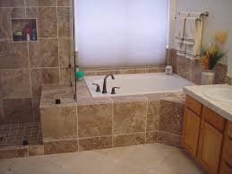 Tub Tile Images – Housewrapfasteners.gq Tiles Tub Surround Tile Pattern Ideas Bathroom 30 Magnificent And Pictures Of 1950s Best Shower Better Homes Gardens 23 Cheerful Peritile With Bathtub Schlutercom Tub Tile Images Housewrapfastenersgq Eaging Combo Design Designs C Tiled Showers Surrounds Outdoor Freestanding Remodeling Lowes Options Wall Inexpensive Piece One Panels Trim Door Closed Calm Paint Home Bathtub Restroom Patterns Mosaic Flooring