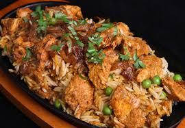 de cuisine indienne cuisine indienne restaurant taj