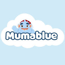 MumaBlue Coupon Codes Mumablue Canada Discount Code - Posts ... World Soccer Shop Coupon Codes September 2018 Coupons Bahrain Flag Button Pin Free Shipping Coupon Codes Liverpool Fans T Shirts Football Clothings For Soccer Spirits Anniversary Fiasco Challenger Promo Code Bhphotovideo Cash Back Under Armour Cleats White Under Ua Thrill Forza Goal Discount Buy Buffalo Boots Online Buffalo Shoes 6000 Black Coupons Taylormade Certified Pre Owned Free Shipping Pompano Train Station Trx Recent Deals