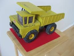 VINTAGE MIGHTY TONKA Dump Truck Pressed Metal 1960's-1970's - $29.00 ... Jrp Rc Tonka Dump Truck Rc Cversion Finished Youtube Wikipedia Amazoncom Classic Steel Mighty Ffp Toys Games Trucks Ebay Top Car Reviews 2019 20 Tough Flipping A Dollar Vintage Mighty Tonka Metal 4100 Pclick 1970s Diesel Yellow Toy At John Lewis Partners Toy Metal Dump Truck Similiar Vintage Keywords Alice News Built To Last Bag Of Toys Bf Goodrich Fire More