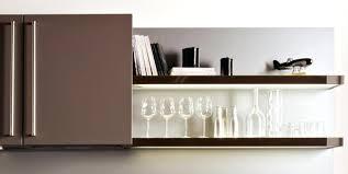 cuisine vins etagare de cuisine le haut des meubles cuisine vins 2015