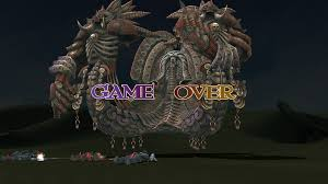 Final Fantasy X Remaster Light Curtain by Game Over Term Final Fantasy Wiki Fandom Powered By Wikia