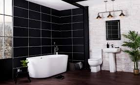 diese wichtigen elemente machen ein modernes badezimmer aus