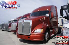 KENWORTH SLEEPERS FOR SALE Semi Trucks For Sale My Lifted Ideas Bw Auto Salvage In Detroit Michigan Facebook 1950 Arrow 1980 Plymouth Truck Valley Chrome Bumper By Parts Issuu Peterbilt Tractors Semis For Sale Kenworth Sleepers Customers Old Intertional 7 X 16 Vnose Lark Enclosed Cargo Trailer Oklahoma Hitch It 386 Daycabs