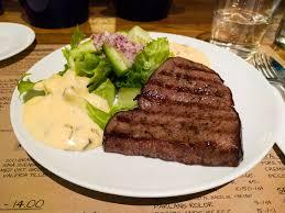 r lette cuisine different types of steak pics