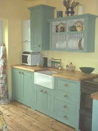 Country Kitchen Ideas Pinterest by 23 Country Kitchen Ideas For Small Kitchens New Kitchen Style
