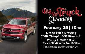 Big Red Truck Giveaway - Duck Creek Casino Red Truck Beer Company Vancouver Stop Contact Rustic Wood Signfresh Cut Christmas Trees A Legal Loophole Once Made Americas Faest Car Ridiculous With Tree Decor The Harper House Cartoon Drawing Of Big Isolaed On White Background Redtruckbeer Twitter Grimms Large One Hundred Toys From Hc Bger To Story Of Fort Collins Brewery Postingan Facebook Documents Presets Manuals Mooer Audiofanzine
