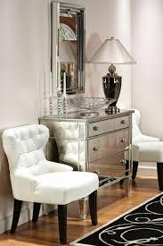 45 wohnideen für kommode mit spiegel verleihen schein und charme