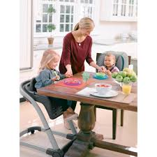 Year High Chair - 28 Images - Ingenuity Smartclean Trio 3 In 1 High ...