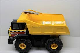 2013 Tonka Mighty Dump Truck Pressed Steel And Similar Items Other Radio Control Tonka Toughest Mighty Dump Truck Was Listed 12v Electric Ride Cstruction Vehicle For Xmb975 Real Wood Rf1tmdt Ford F750 Tinadhcom Dynacrafts A Mighty Truck Indeed Boston Herald Replica Packaging Motorcycle How To And Repair Commercial Insurance Companies Or Used 2 Ton Trucks As Motorized Fire Rescue Toys R Us Canada Classic Steel Toy Amazoncom Games Vintage Diesel