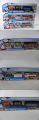 Tidmouth Sheds Trackmaster Ebay by Train Sets 113519 New Trackmaster Steelworks Thomas Merlin The