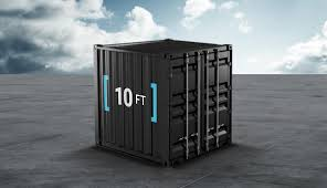 100 10 Foot Shipping Container Price Ft S For Sale Or Hire Tiger S