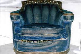 Helaine Fendelman & Joe Rosson: Pullman Chair Not Worth ... Spring Mechanism Stock Photos Best Rocking Chair In 20 Technobuffalo Belham Living Stanton Wrought Iron Coil Ding By Woodard Set Of Rocking Chair Archives Prodigal Pieces Platform Or Spring Collectors Weekly Buy Custom Truck Bar Stools Made To Order From Antique Victorian Eastlake Carvd Rare Oak Ah Schram Fniture Specific Rock On Loaded Swing Resort Coon Relax Chill Tables